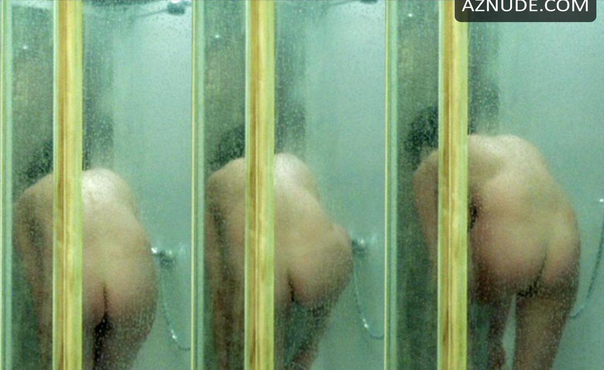 Jana Pallaske Naked