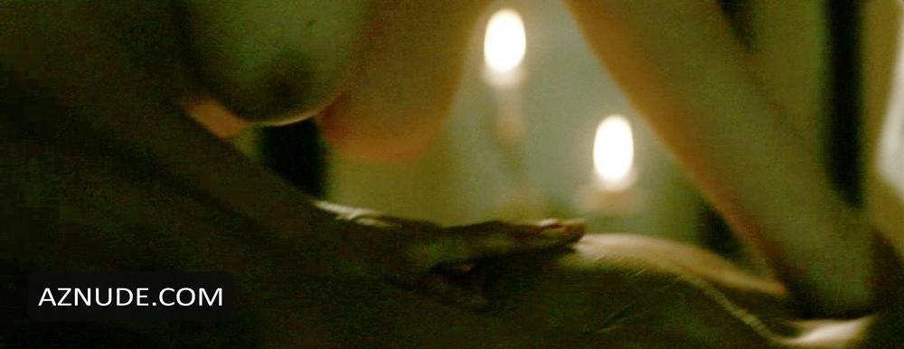 Naked jana pallaske Jana Pallaske