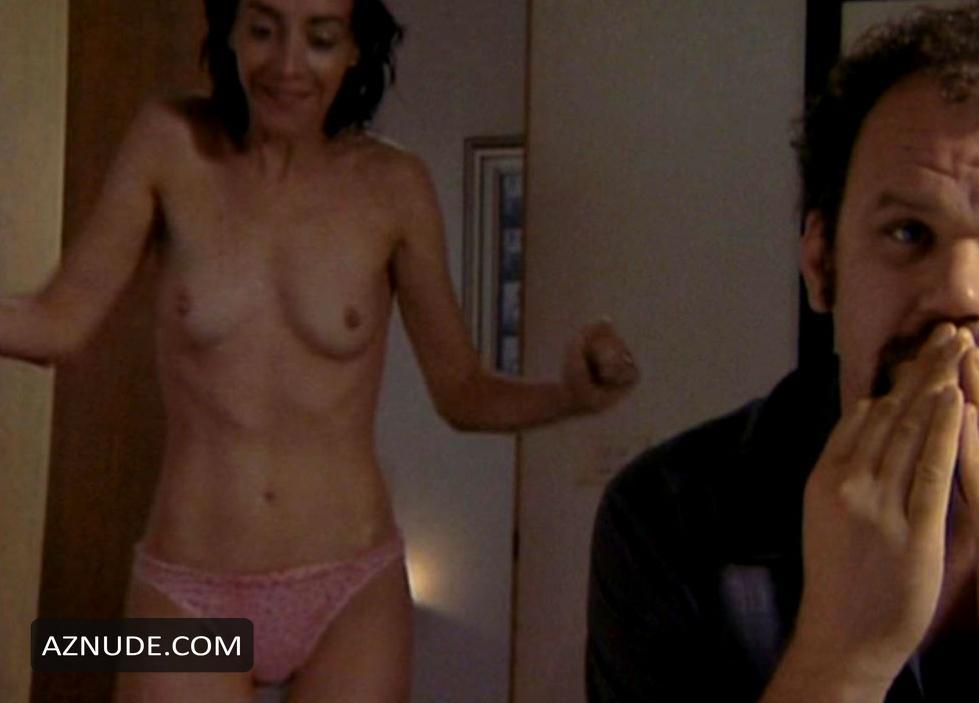 teligu actress sexy n hot naked