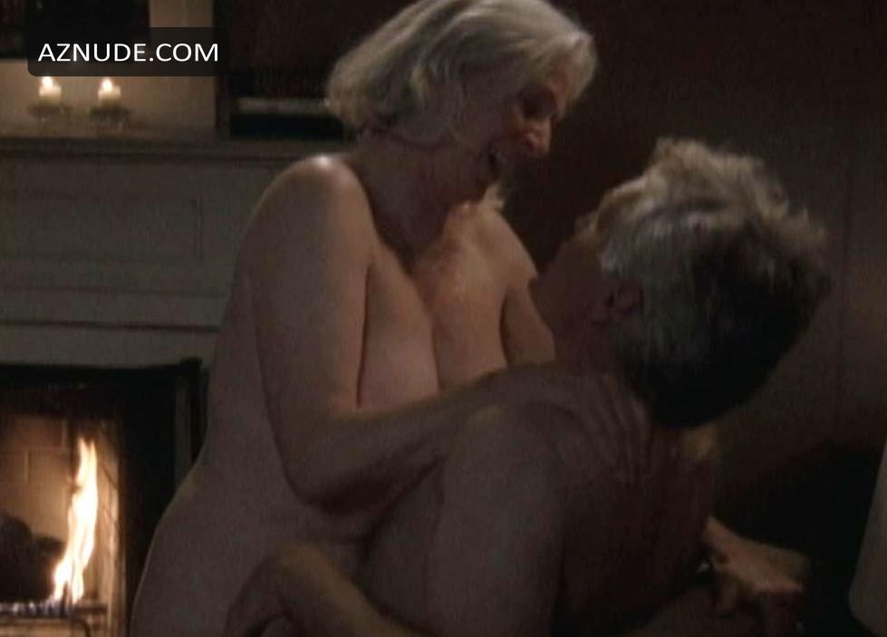 sex-naked-gunfight-dubae-girls-xxx-sex