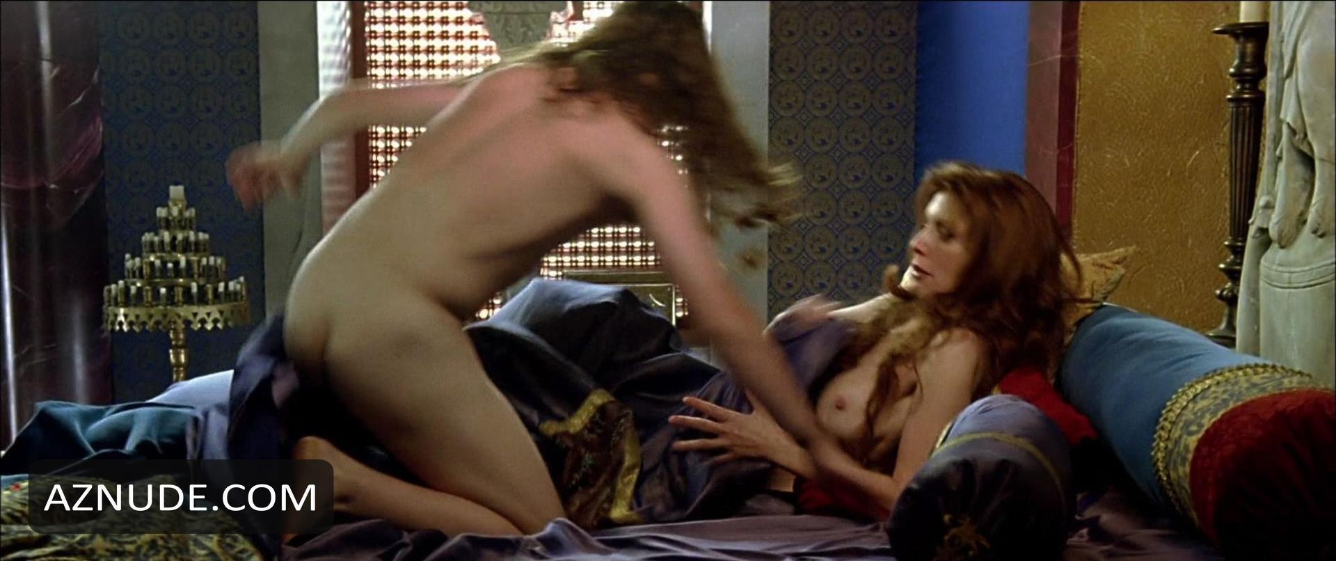 Jane Asher Nude - Aznude-4273
