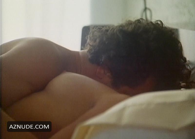 Badler nude jane
