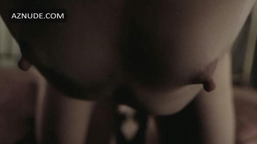 non porn sex scenes