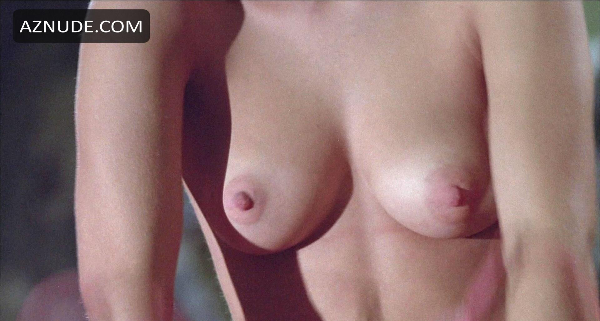 Susan saint james nude think, that