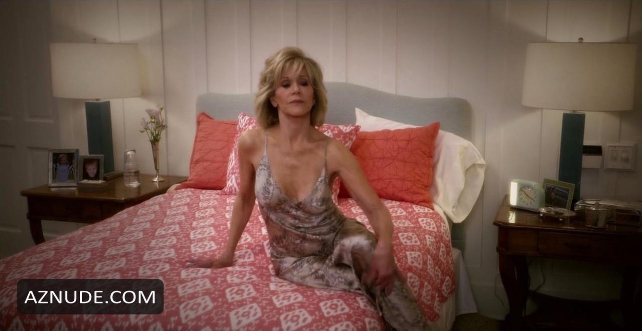 Bridget Fonda nude topless pictures playboy photos sex