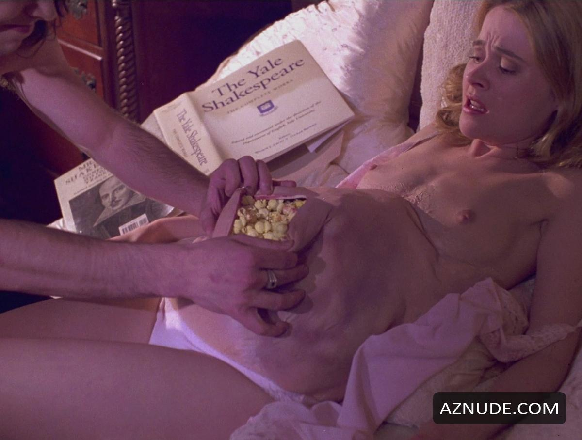 Tromeo and juliet sex scene
