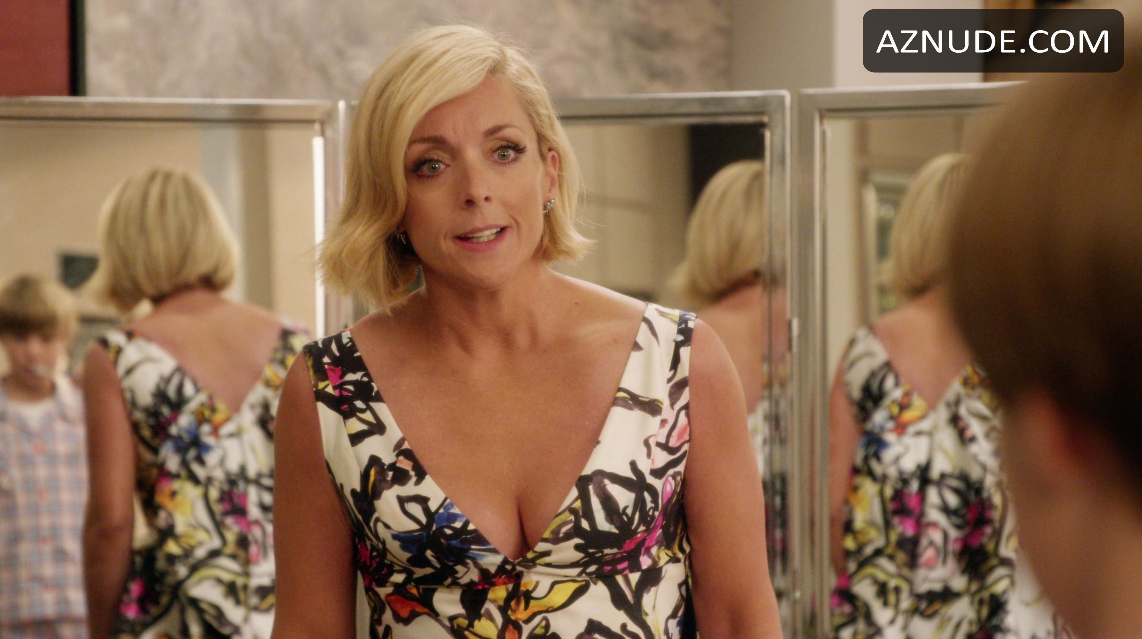 Ideal Nude Marcia Clark Scenes