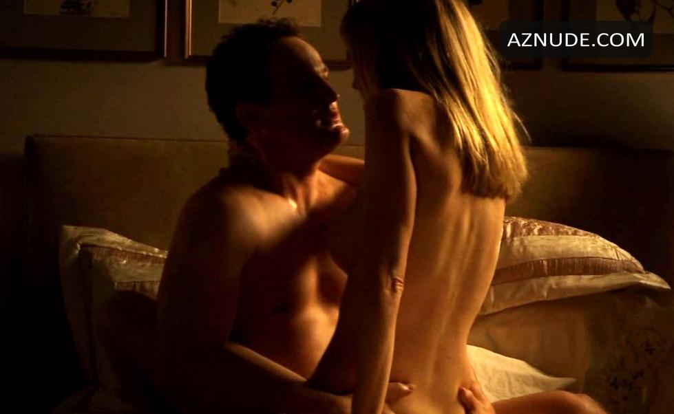 Janel Moloney Nude - Aznude-6574