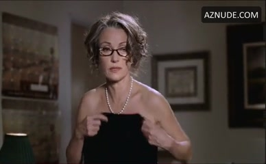 Seymour sex tape jane