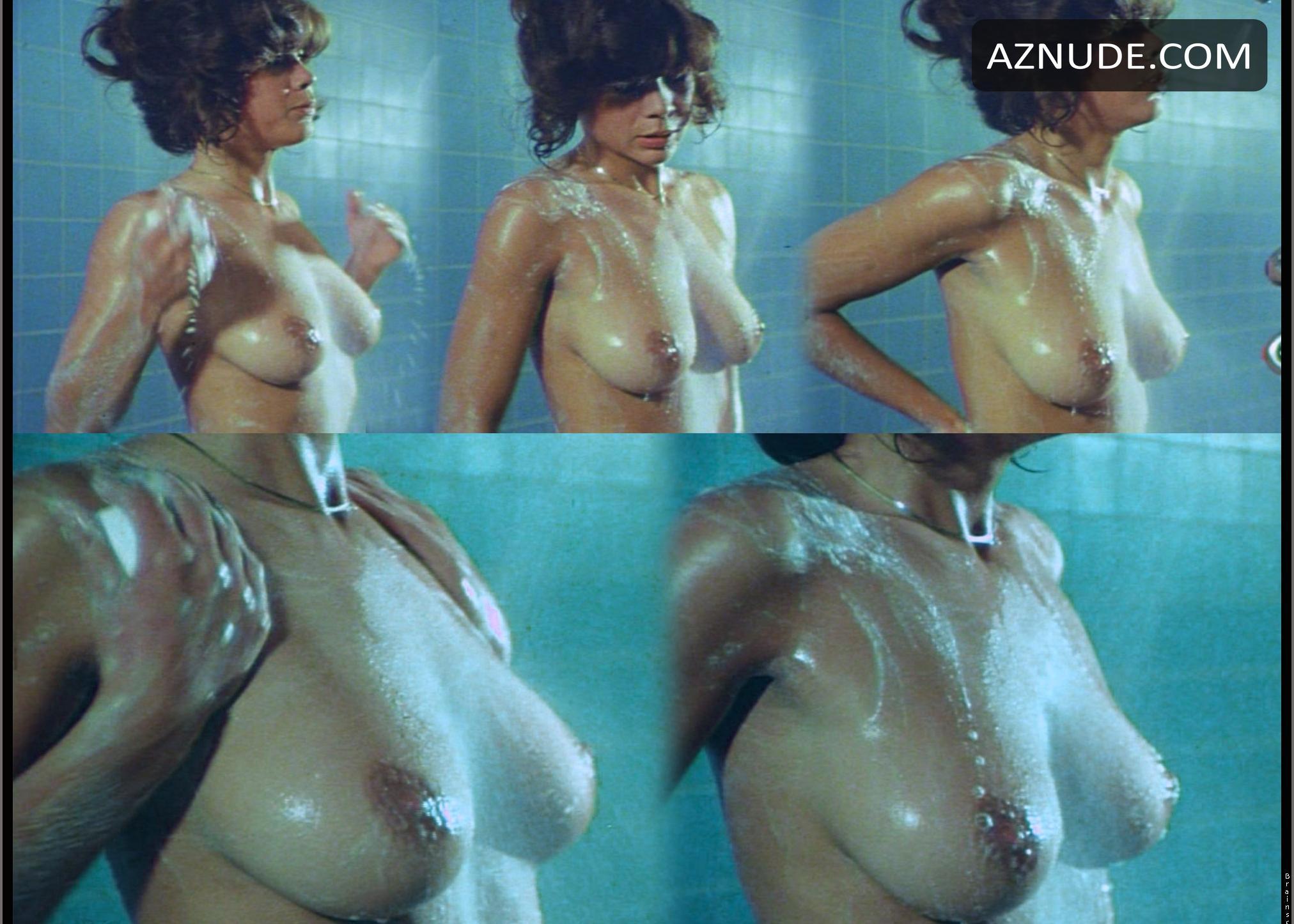 Nude cheerleaders pictures of
