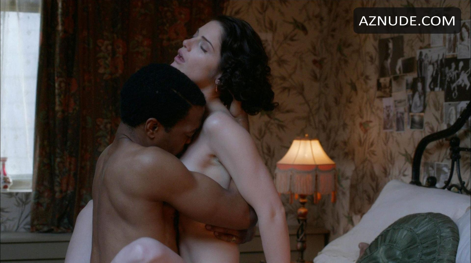 Browse Celebrity Interracial Sex Images - Page 4 - Aznude-3561