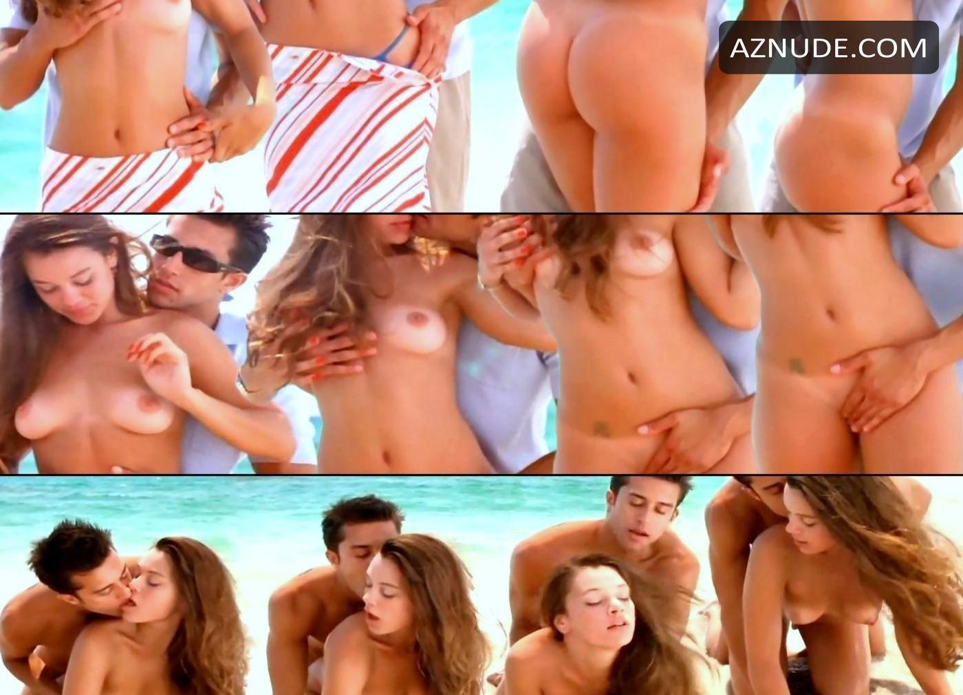 sex video Jennifer white porn pics