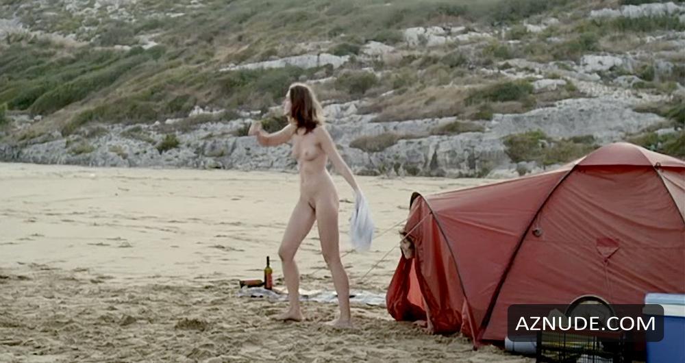 Hong kong nude teens pics-5385