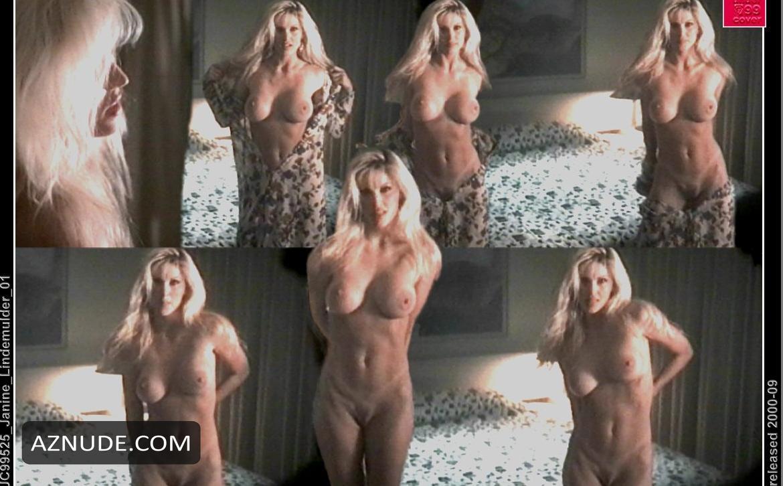 pornographic pictures of selene