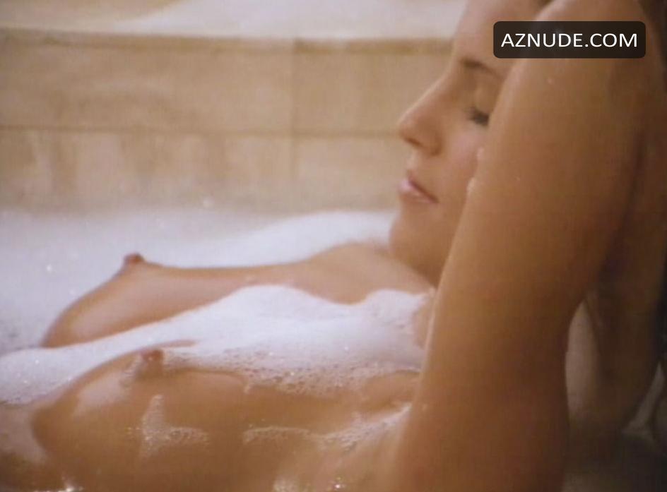 Fotos sexo Janine lindemulder