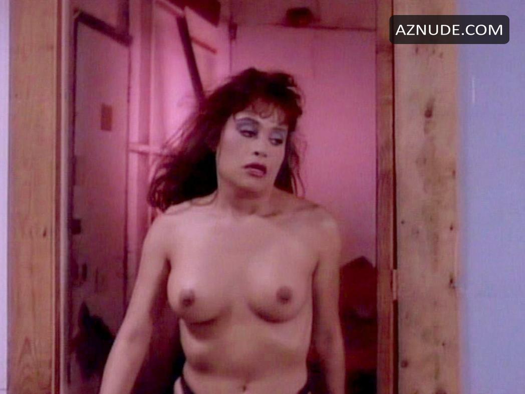 nasty hillbilly woman naked