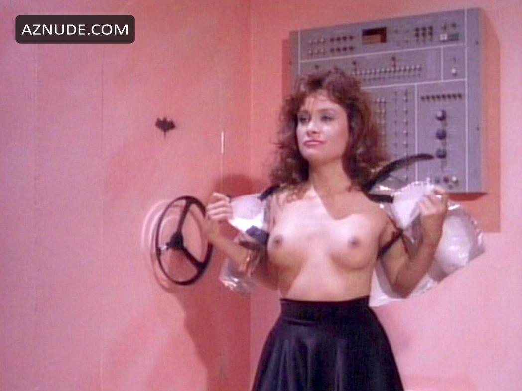 Upskirt women nude-4431