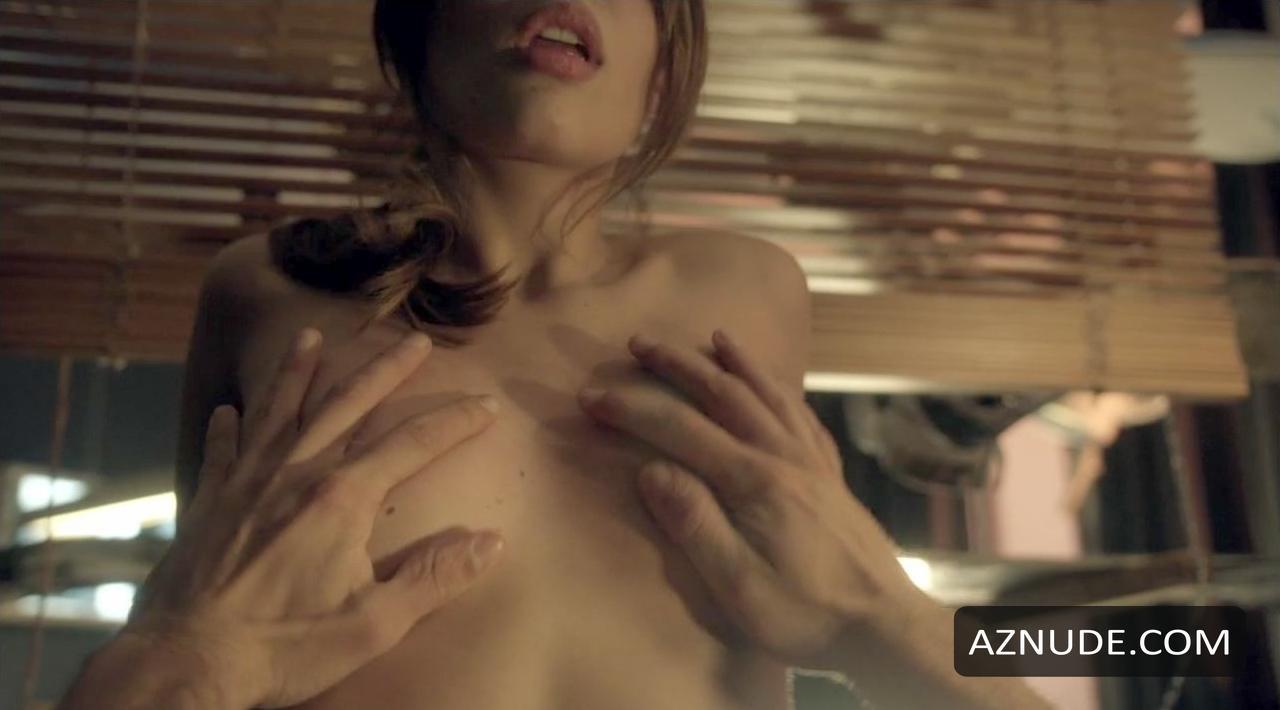 Andaluza Porno Gif blutsschwestern - jung, magisch, todlich nude scenes - aznude
