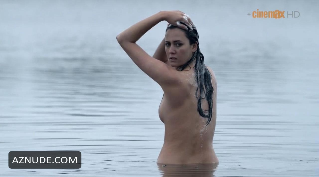 Hots Claire Stansfield Nude Jpg