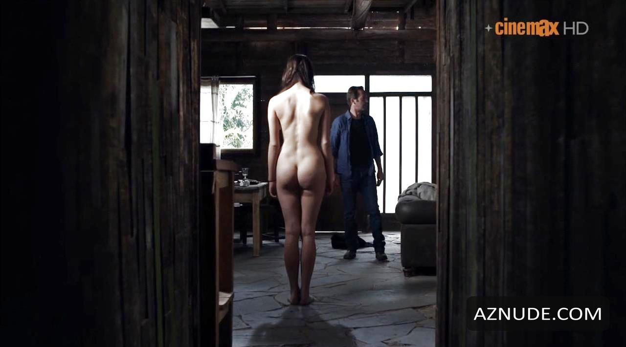 Jay Anstey Nude - Aznude-4502