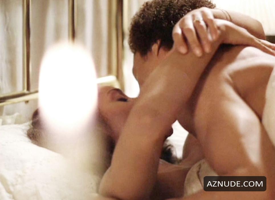 Erotic massage amystika hawley pa