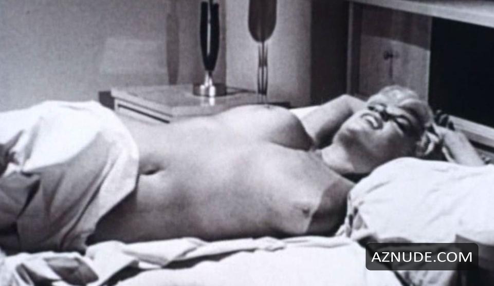 Jayne mansfield sex tape, naked girls sucking on a guys tonge
