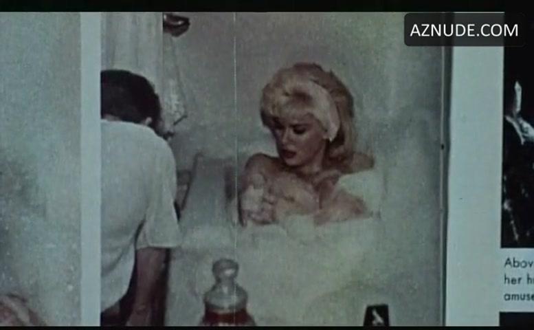 jayne mansfield porn scene