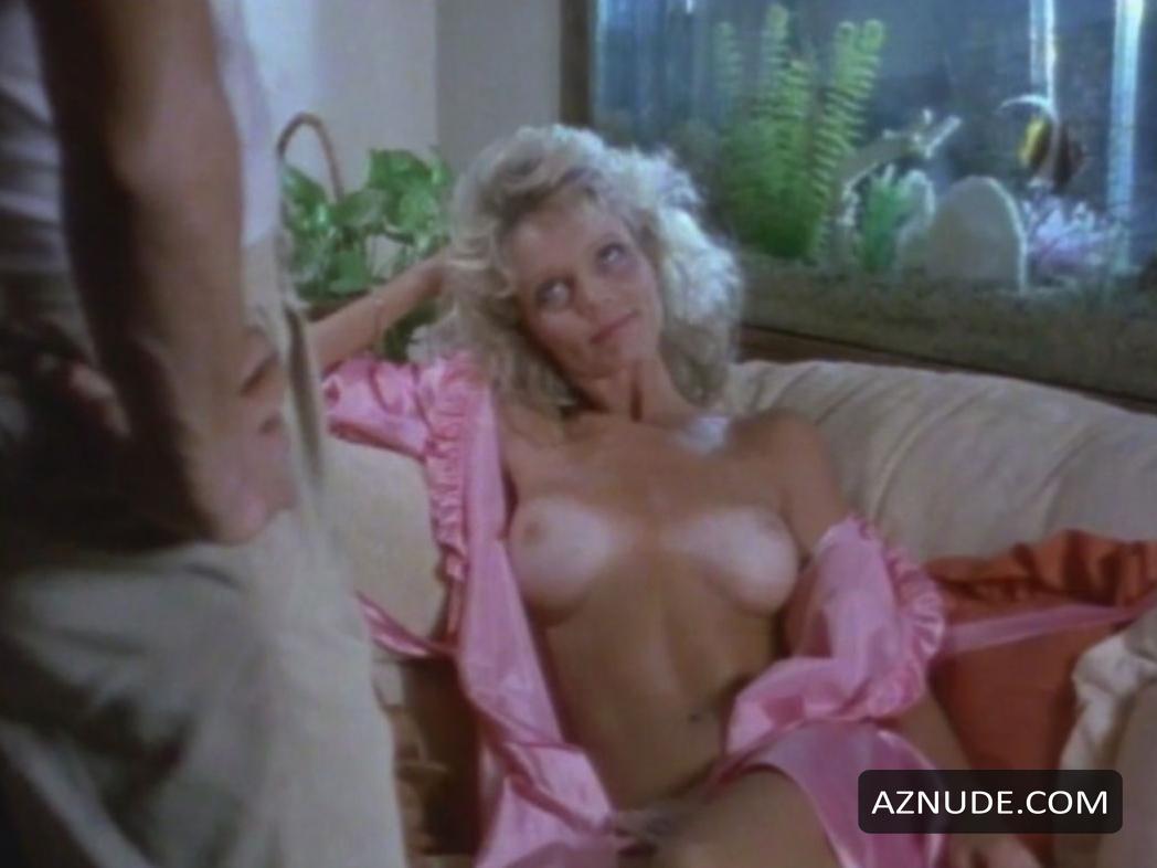 Hot Nude Free male bukkake