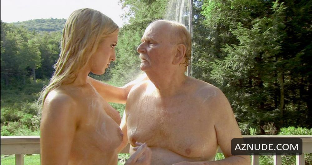 Dirty Movie Nude Scenes - Aznude-2604