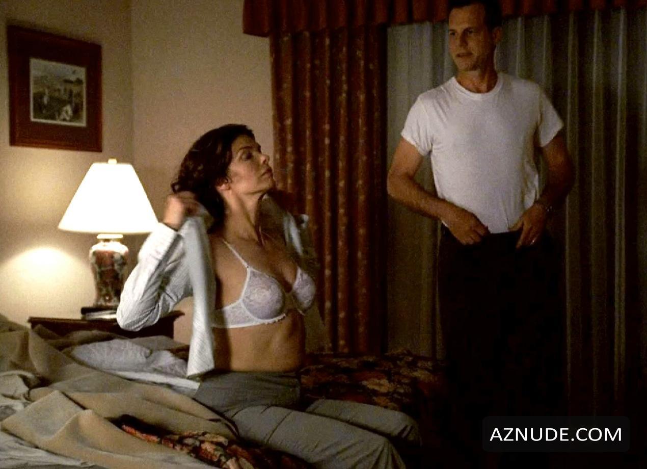 Amanda Seyfried Nude Big Love big love nude scenes - aznude