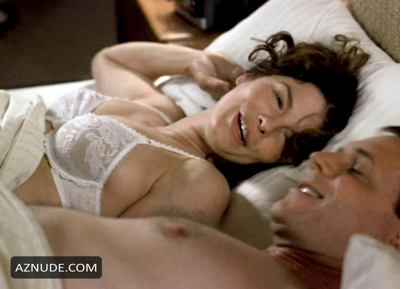 jeanne tripplehorn sex