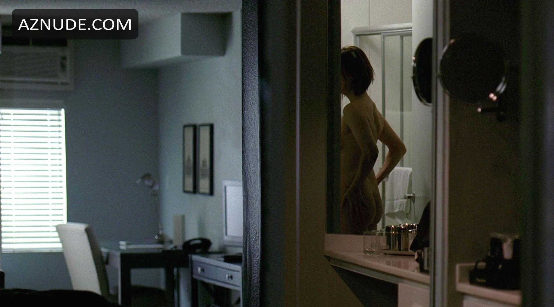 Naked jeanne tripplehorn in basic instinct ancensored