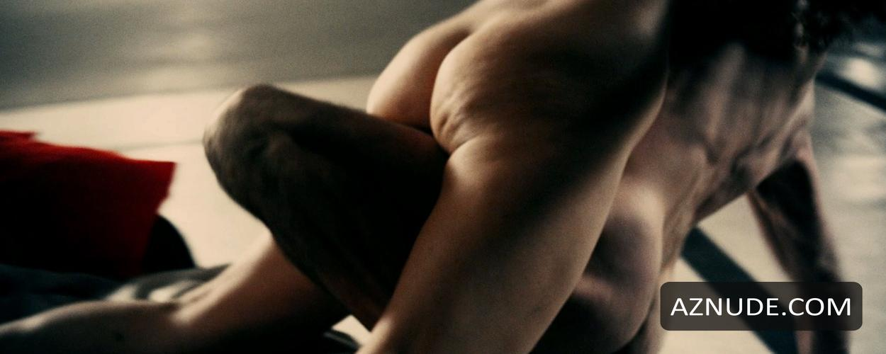 Amy adams sexy lesbian scene on scandalplanetcom 7