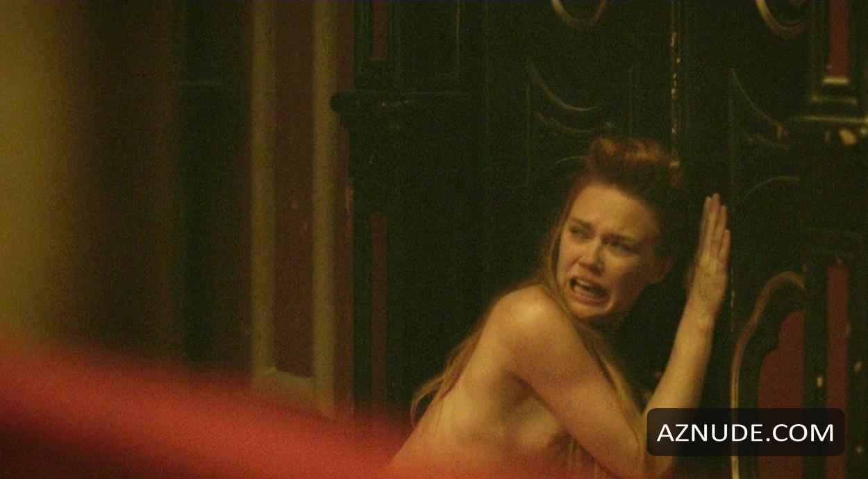 Jayden cole lesbian in bikini frankenstein scandalplanetcom - 3 part 8