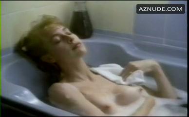Nackt  Jennifer Steyn 63 Jennifer
