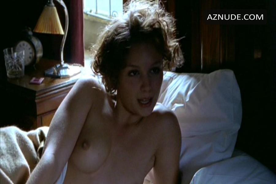 Jenna Harrison Nude - Aznude-2884