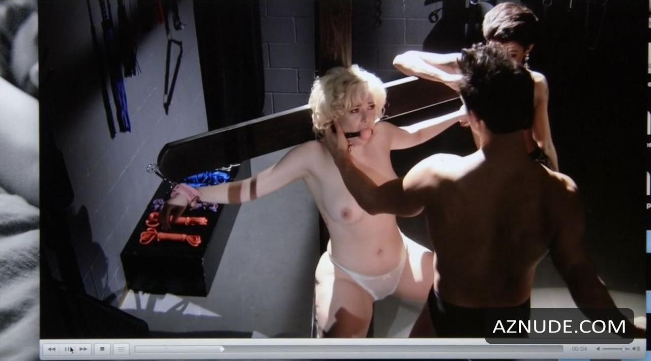 Jayden cole in bikini frankenstein movie scandalplanetcom - 1 part 2