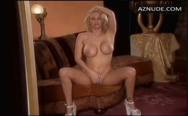 Mom fingering ass amateur milf