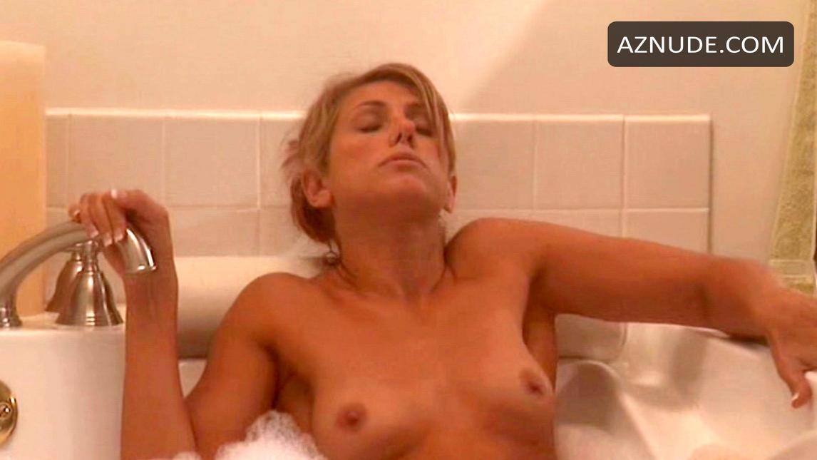 Jenna lewis nude search