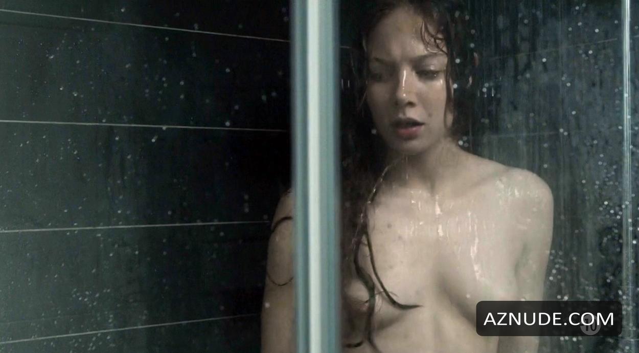 Hot Jenna Thiam naked (73 photo), Ass, Hot, Boobs, underwear 2006