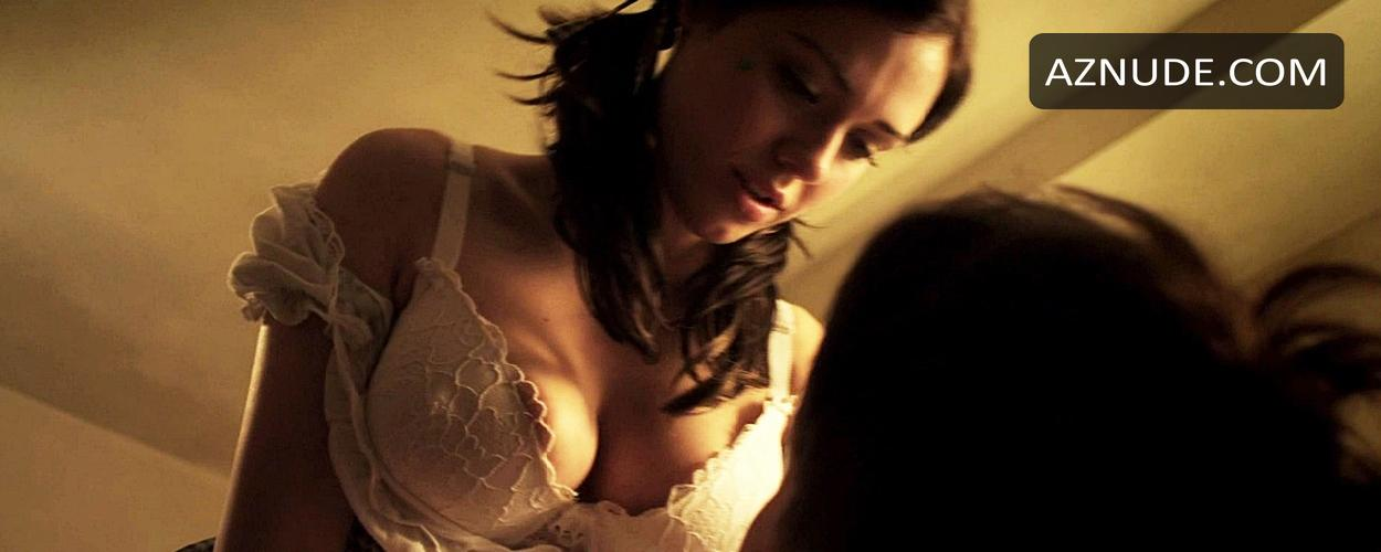 Truth or dare nude pic hd — img 2