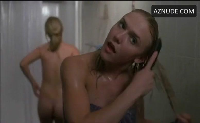 Jennifer alden nude