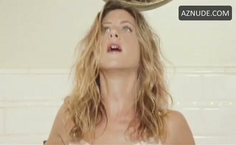 Jennifer aniston bruce almighty sex