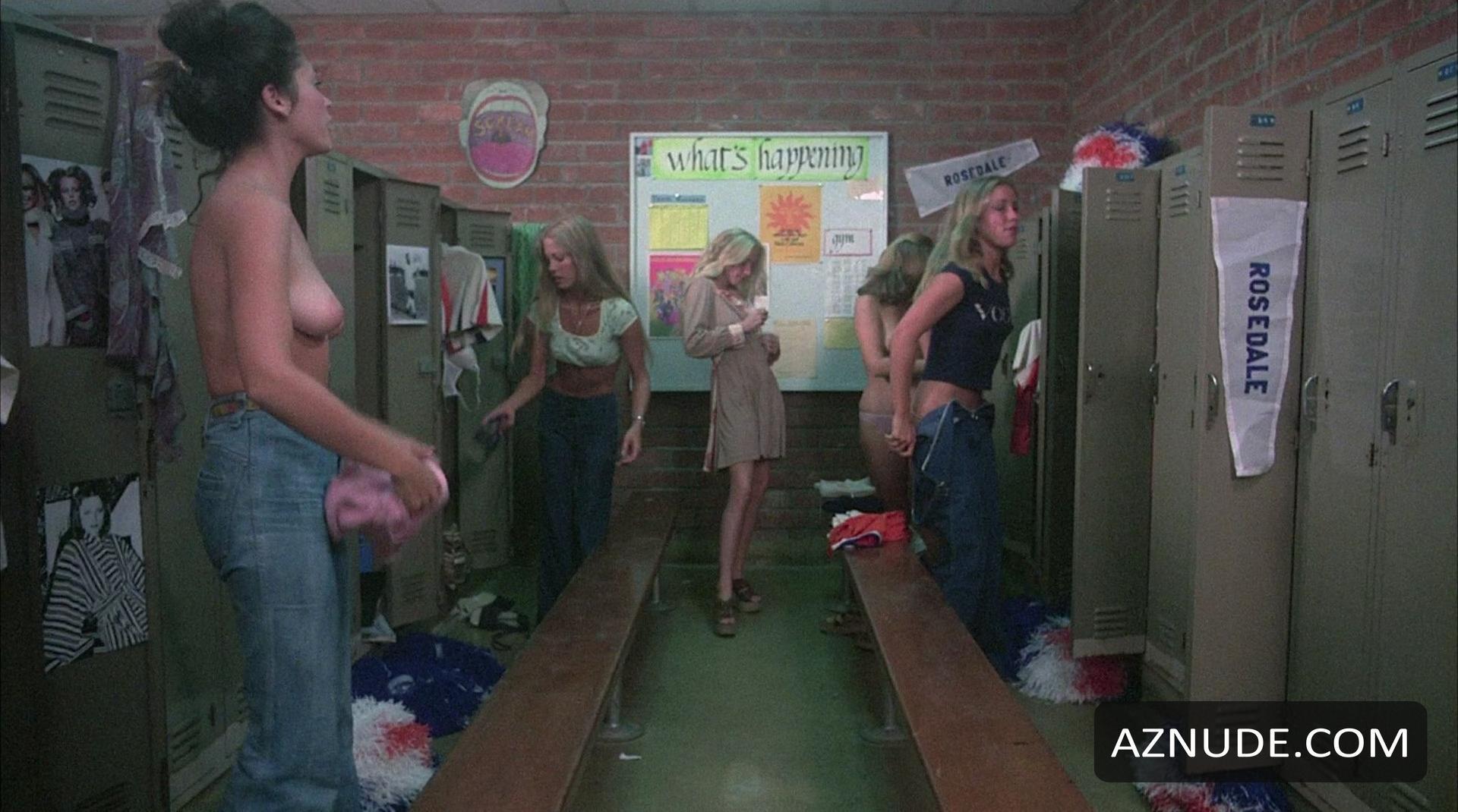 Nude American Girls Sex