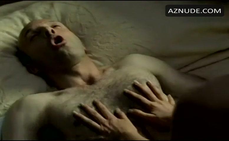 Jennifer Aspen Breasts Scene In The Ranch - Aznude-5205