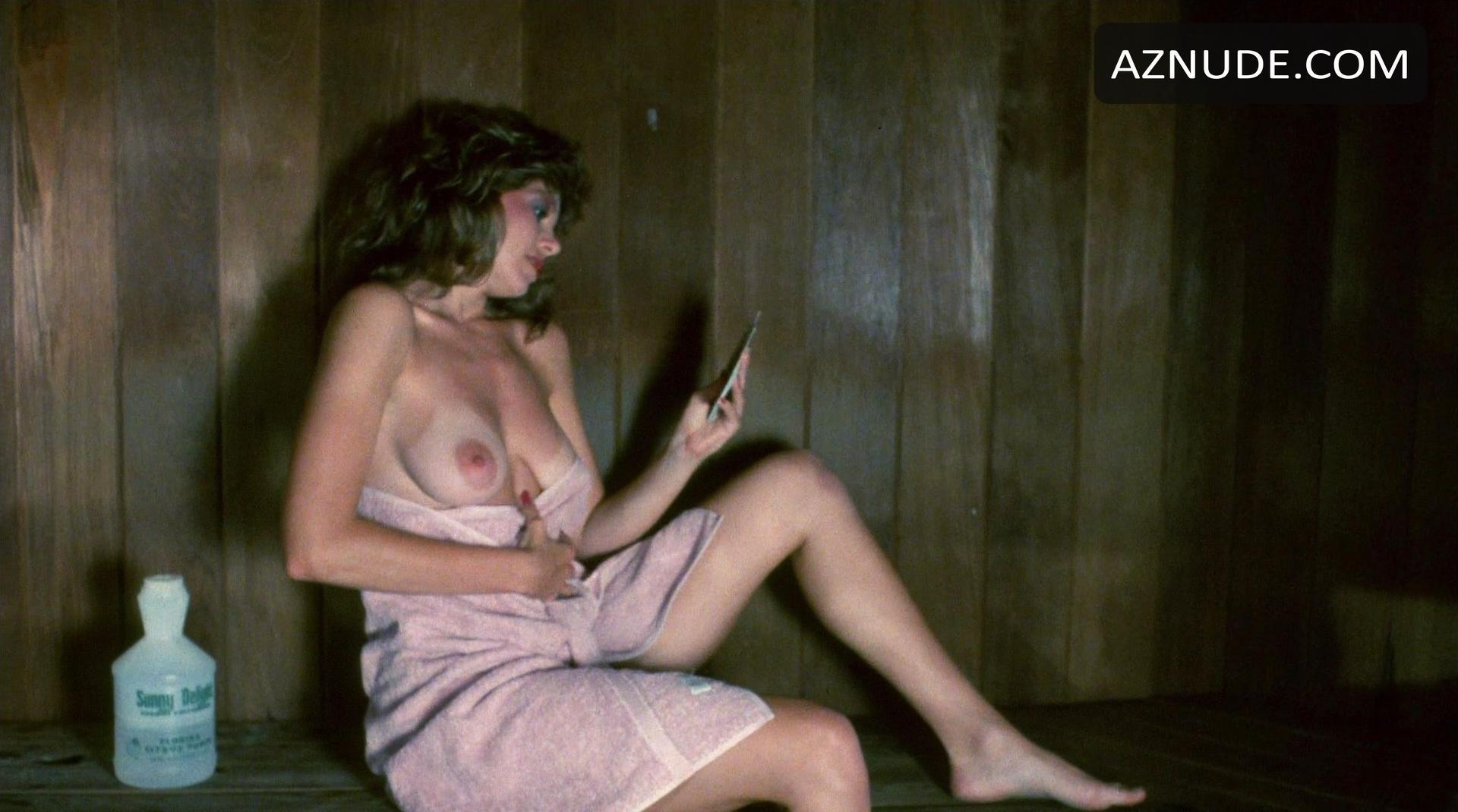 Wanda nara nude