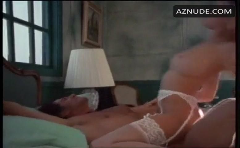 Gloryhole cleo movie clip