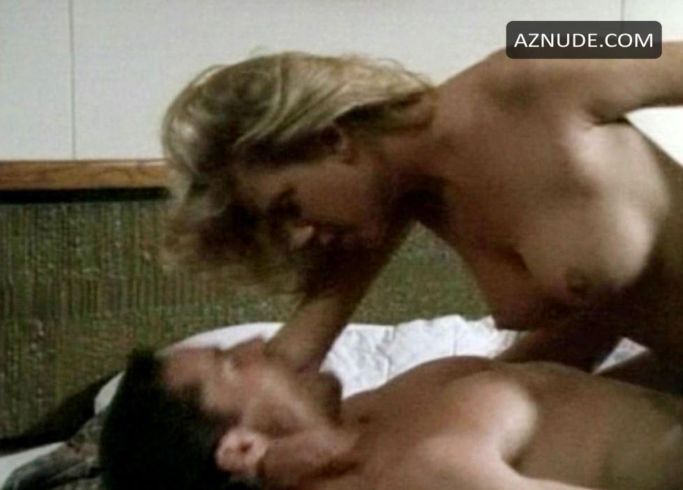 Behr  nackt Jennifer 41 Hottest