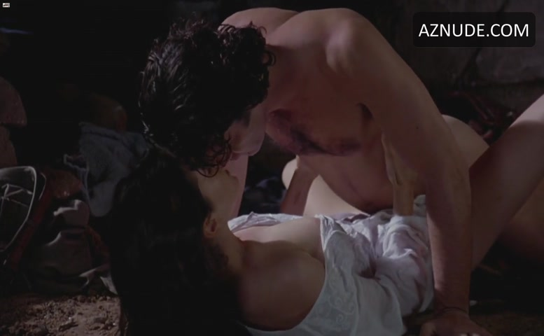 Valuable Jennifer connelly nude sex scenes can recommend