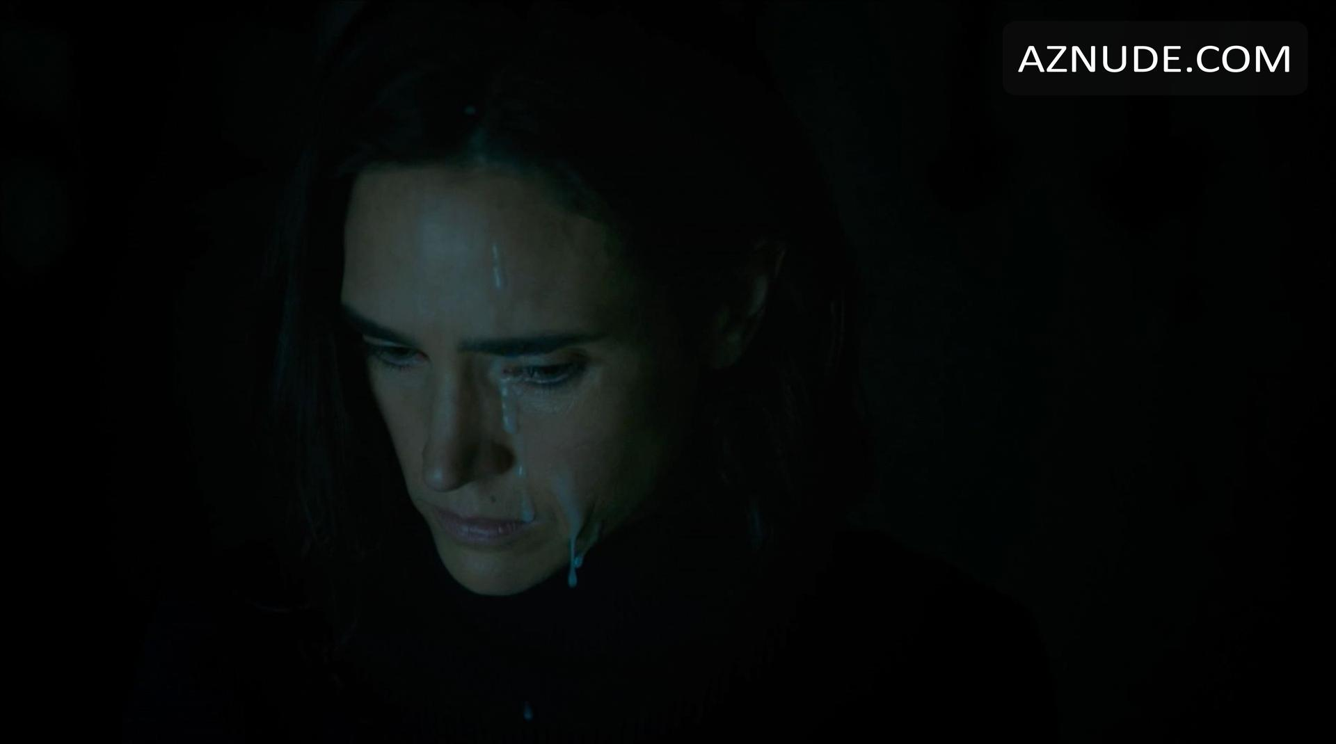 jennifer connelly cum on pussy pic